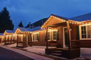 River Cabins New Mexico by Pin By 3 Bears Lodge On Lodge Photos