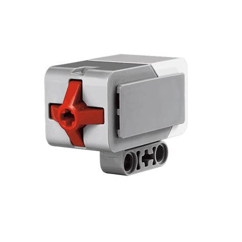 how to use the light sensor on lego mindstorm ev3 robodoz3r build a build a mindstorms
