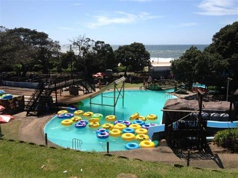 boat shop polokwane splash water world amanzimtoti south africa hours