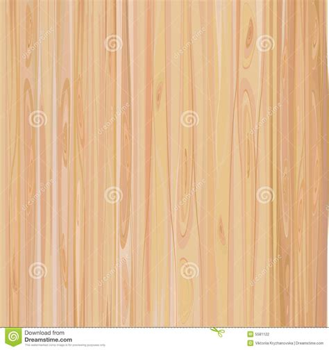 pattern wood ai wooden texture stock vector image of parquetry texture
