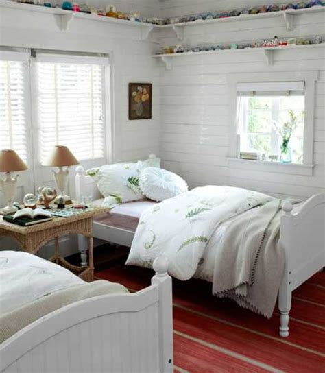 vintage style bedroom ideas 20 charming bedroom decorating ideas in vintage style