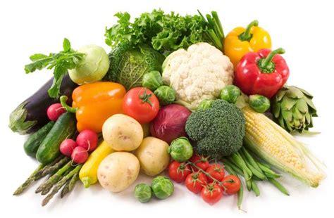 vegetables e fresh vegetables efresh