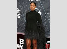 Yea or Nay: Kelly Rowland in Lever Couture at the 2015 BET ... Jason Statham Child