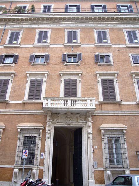 centro uffici roma uffici arredati nel centro di roma uffici arredati net