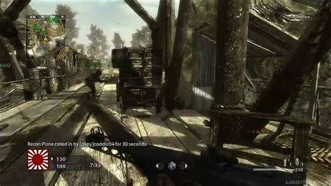cod waw maps call of duty world at war zombies maps scrapsofme me