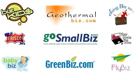 professional logo design maker how to make a company logo anuvrat info