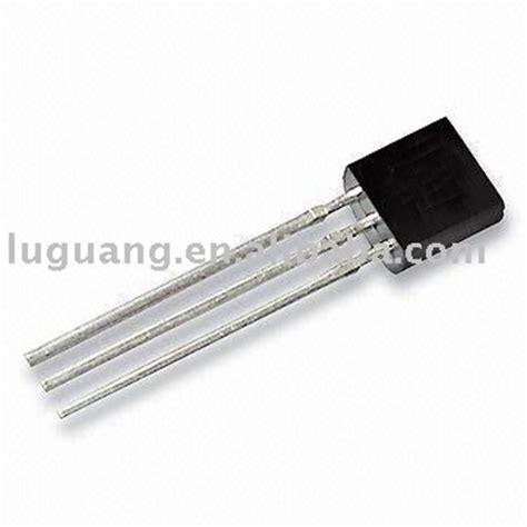 transistor bc547 precio transistor bc548 precio 28 images transistor con los mejores precios argentina en la web