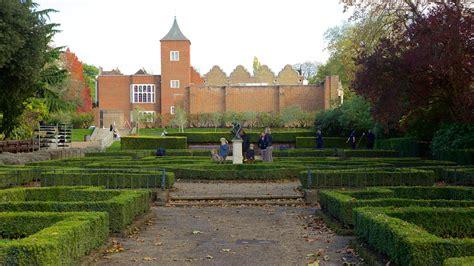 holland park london holland park london england attraction expedia com au