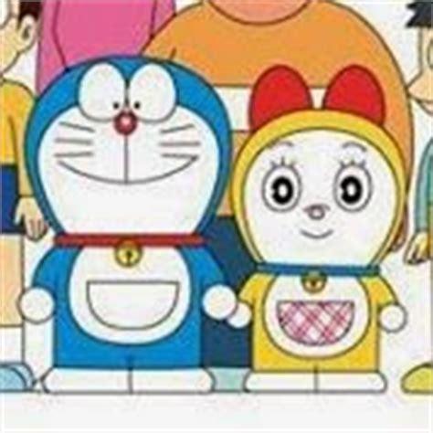 Pulpen Doraemon wajib tau 12 rahasia kartun doraemon barang promosi