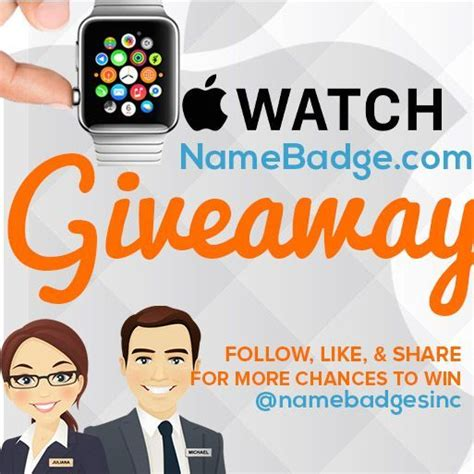 Enter Competition To Win Money - 20 best pins images on pinterest name badges badges and lapel pins