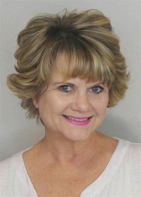 choppy layered hairstyles for over 50 choppy layered hairstyles for women over 50 short choppy