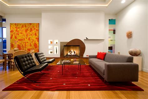 Complements Home Interiors Complements Home Interiors 28 Images Contemporary Chi