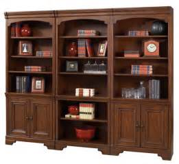 Where To Find Bookcases Find Wood Bookcases For Your Precious Collection Of Books