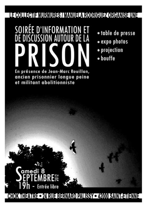 Autoblog de lecanardduzonard.toile-libre.org