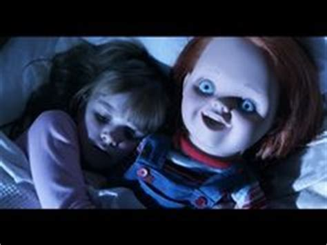 chucky film complet en francais 5 1000 images about flim animation on pinterest film en