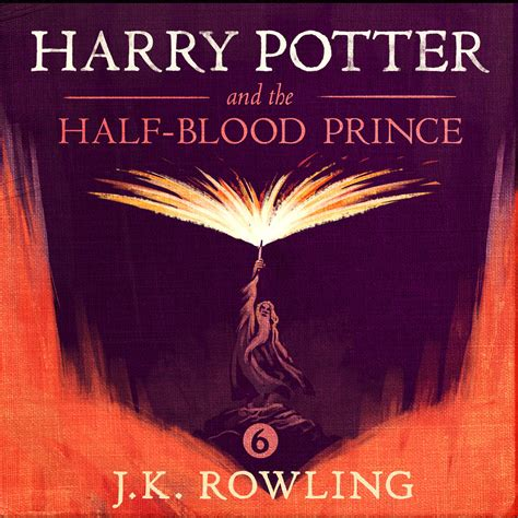 the prince books i tried i just don t like harry potter litreactor
