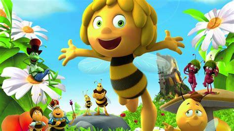 abeja maya imagenes netflix retira un cap 237 tulo de la abeja maya por mostrar