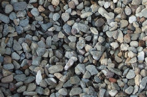Buy Decorative Gravel by Decorative Garden Gravel Roceco Ecological Products
