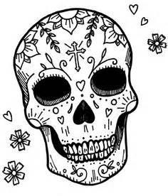 caveiras mexicanas on pinterest mexican skulls mexican
