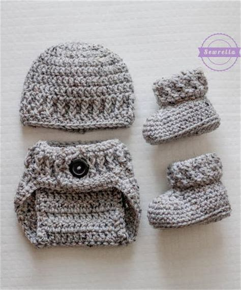 crochet pattern newborn diaper cover 20 free crochet diaper cover patterns and baby crochet