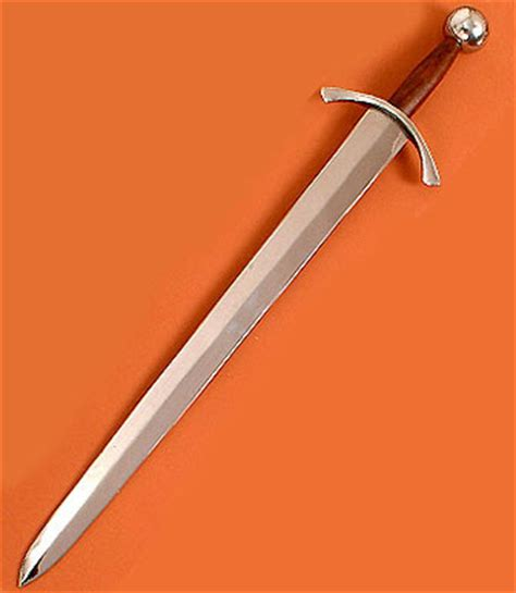pedang kumpulan gambar