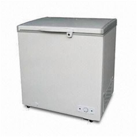 Freezer Box Lg lowest prices on lg chest freezer 115l on www decorhubng