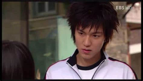 film seri lee min ho 10 film dan drama korea terbaik yang diperankan lee min ho