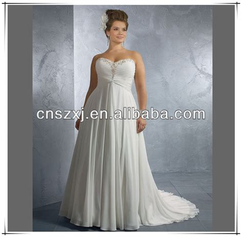 used plus size wedding dresses used plus size wedding dresses wedding bells dresses