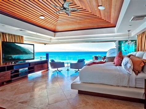 dream bedrooms 1000 images about dream home ideas on pinterest dream