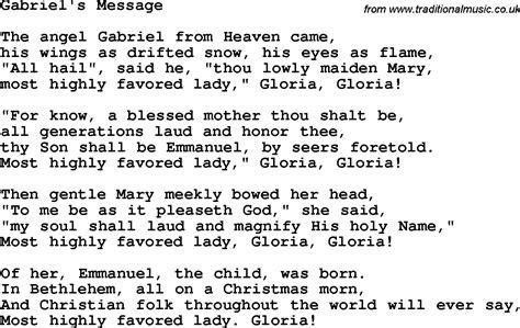 christian new year songs lyrics best 25 songs lyrics ideas on