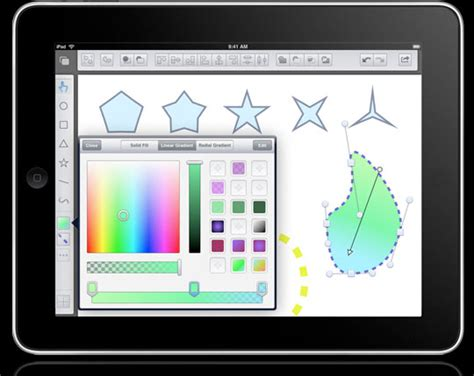 top home design ipad apps 10 best ipad apps for web designers web design ledger