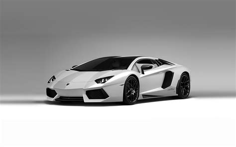 white lamborghini aventador wallpaper lamborghini aventador white wallpapers hd wallpapers