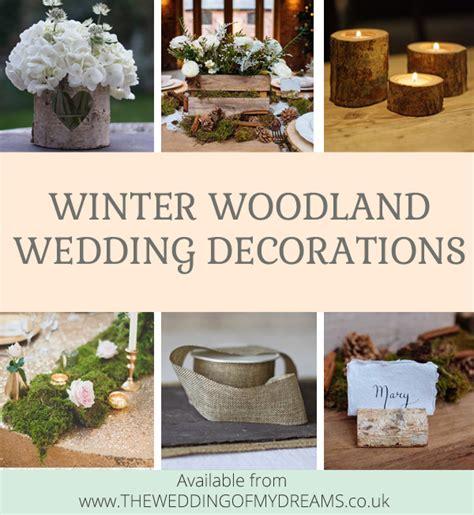 woodland decorations 80 woodland wedding decorations woodland wedding