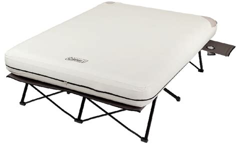 Mattress With Legs by The Best Cing Air Bed With Legs Sleeping With Air