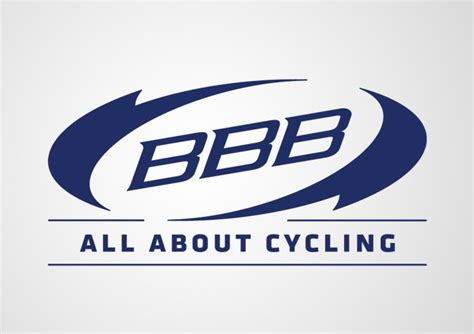 bbb marketing tracks sports