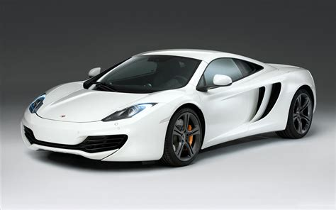 mclaren truck 2012 mclaren mp4 12c wallpaper hd car wallpapers id 2104
