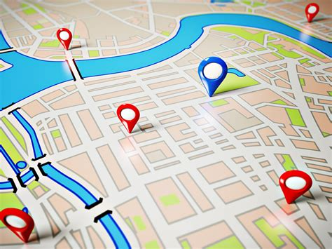 gps maps shaping reality nav systems create enforce plans to increase savings service