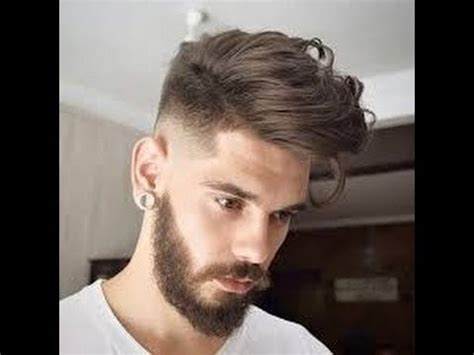 hairstyle for square face asian male hairstyle for square face male asian youtube