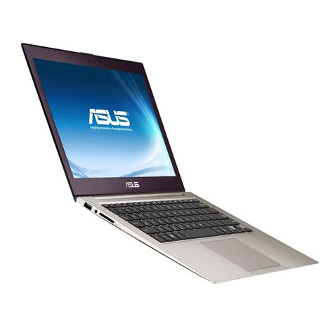 Laptop Asus Update by Update Area Asus Laptop Reviews Asus Zenbook Prime Ux31a