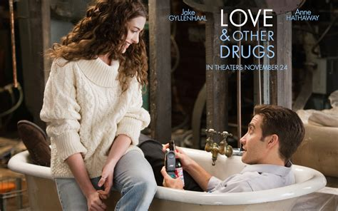 of love and other 2 love other drugs hd wallpapers backgrounds wallpaper abyss