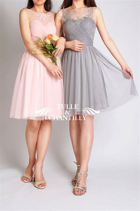 Top 10 New Bridesmaid Dresses 2015 Styles from   Weddings