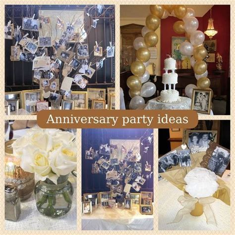 17 Best ideas about 60th Anniversary on Pinterest   60th
