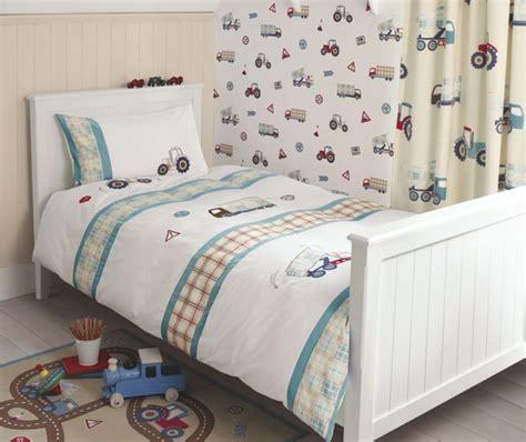 laura ashley kids bedroom 8 best ben s room images on pinterest laura ashley