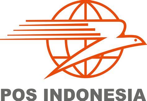 cek resi pos kilat khusus modul pengiriman berdasarkan kode pos indonesia opencart v