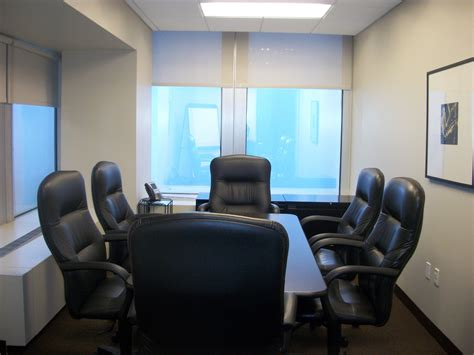 meeting room rental nyc meeting rooms at power space services 330 avenue powerspace services 330