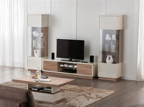 92 contemporary tv stands living room modern with tv