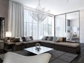 modern living room ideas magnificent design