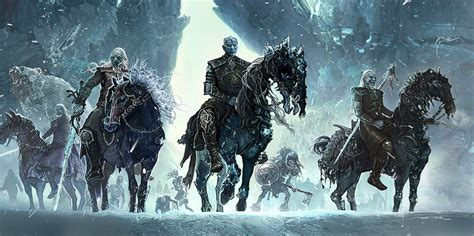 Best game of thrones fan art business insider