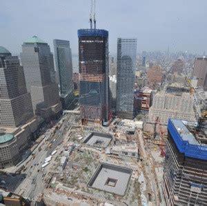 obama to honor 9/11 victims, see rebirth at ground zero