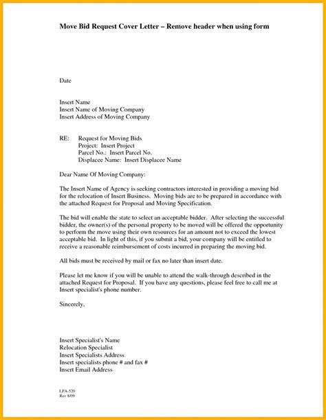 8 relocation resume bursary cover letter